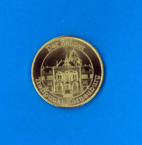 briefmarke15 001