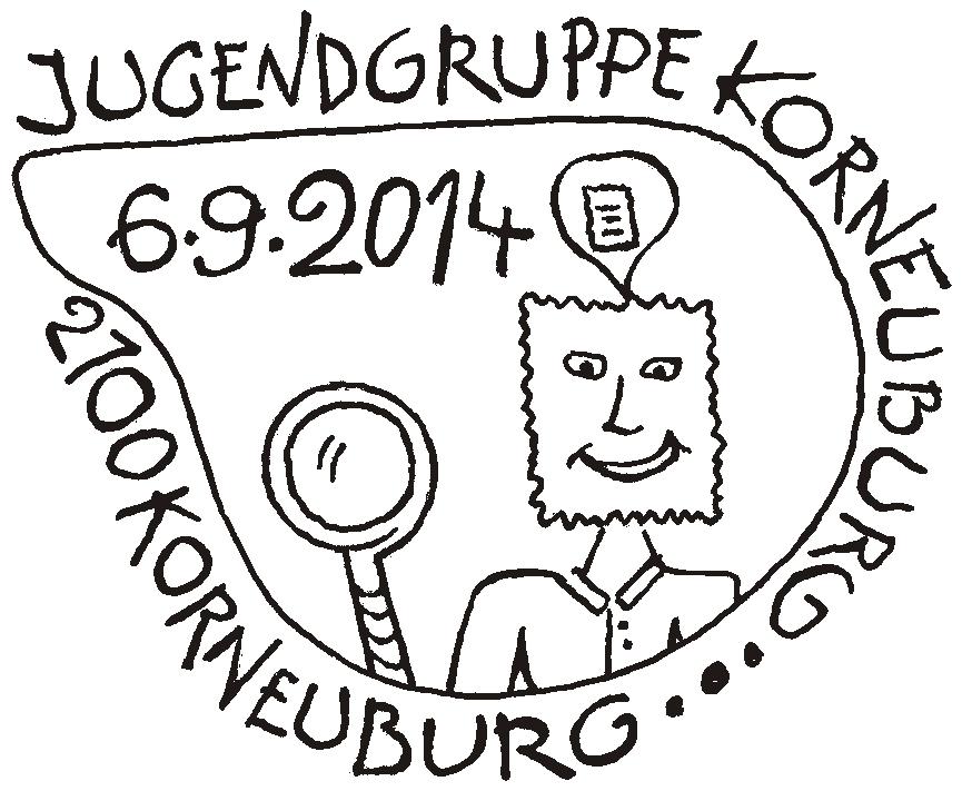 sst-orig-jugendgruppe-2014